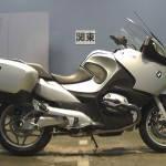 BMW R 1200 RT (1)