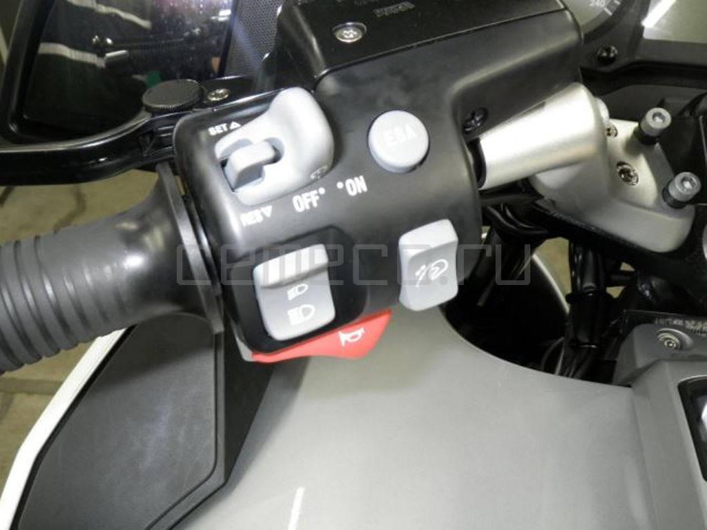 BMW R 1200 RT (11)