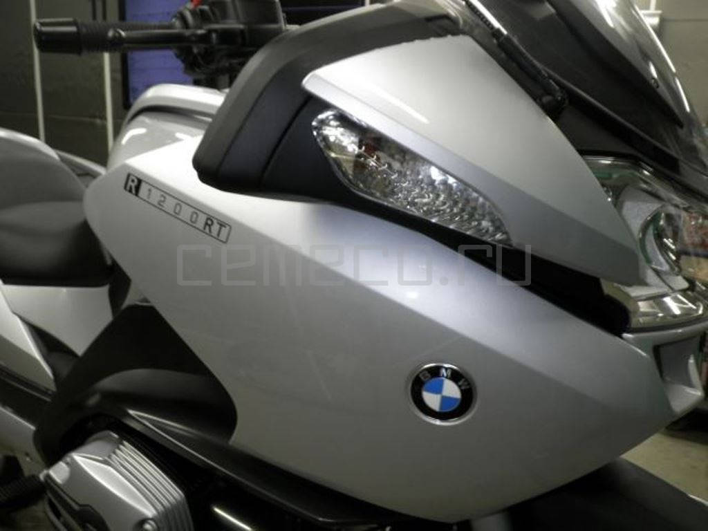 BMW R 1200 RT (15)