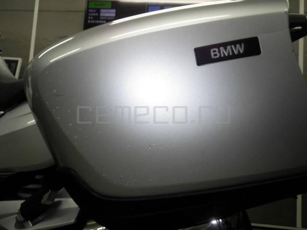 BMW R 1200 RT (16)