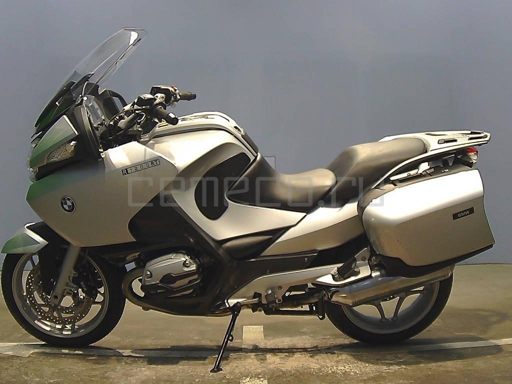 BMW R 1200 RT (2)