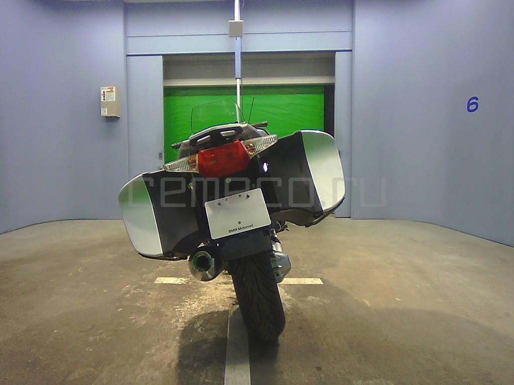 BMW R 1200 RT (4)
