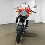 Ducati Monster (Монстер) S4 (3)