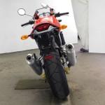 Ducati Monster (Монстер) S4 (4)