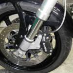 Ducati Monster S2R1000 (10)