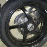 Ducati Monster S2R1000 (11)