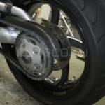 Ducati Monster S2R1000 (12)