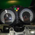 Ducati Monster S2R1000 (14)