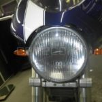 Ducati Monster S2R1000 (15)
