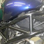 Ducati Monster S2R1000 (16)