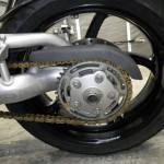 Ducati Monster S2R1000 (19)