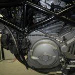 Ducati Monster S2R1000 (2)