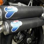 Ducati Monster S2R1000 (22)