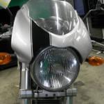 Ducati Monster S2R1000 (24)
