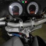 Ducati Monster S2R1000 (25)