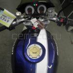 Ducati Monster S2R1000 (4)