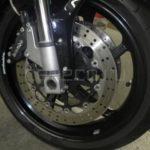 Ducati Monster S2R1000 (5)