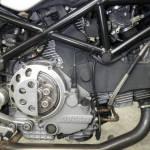 Ducati Monster S2R1000 (7)