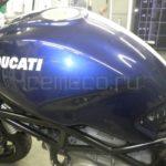 Ducati Monster S2R1000 (8)