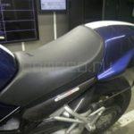 Ducati Monster S2R1000 (9)