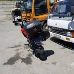Ducati Multistrada 1200S GT (12)