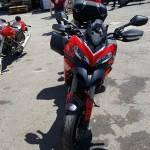 Ducati Multistrada 1200S GT (3)