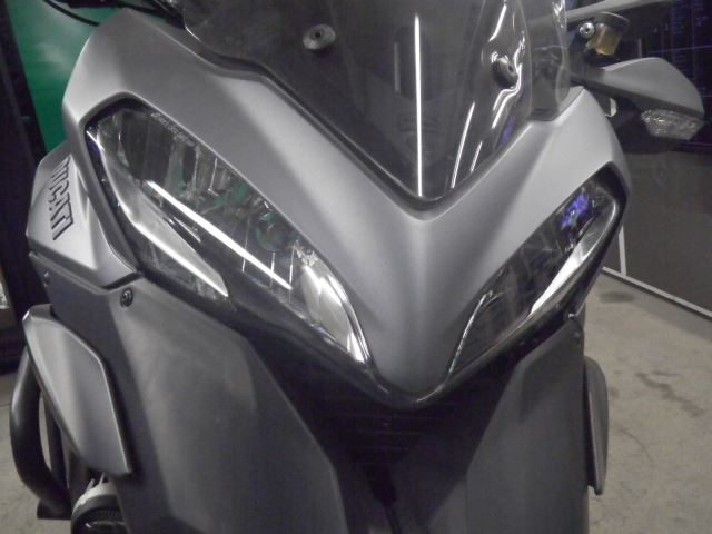 Ducati Multistrada 1200S GT (5210km) (16)