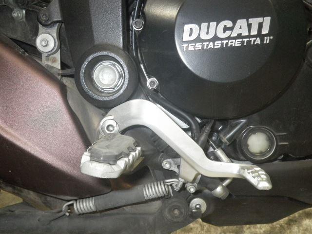 Ducati Multistrada 1200S GT (5210km) (19)