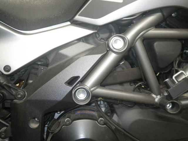 Ducati Multistrada 1200S GT (5210km) (20)