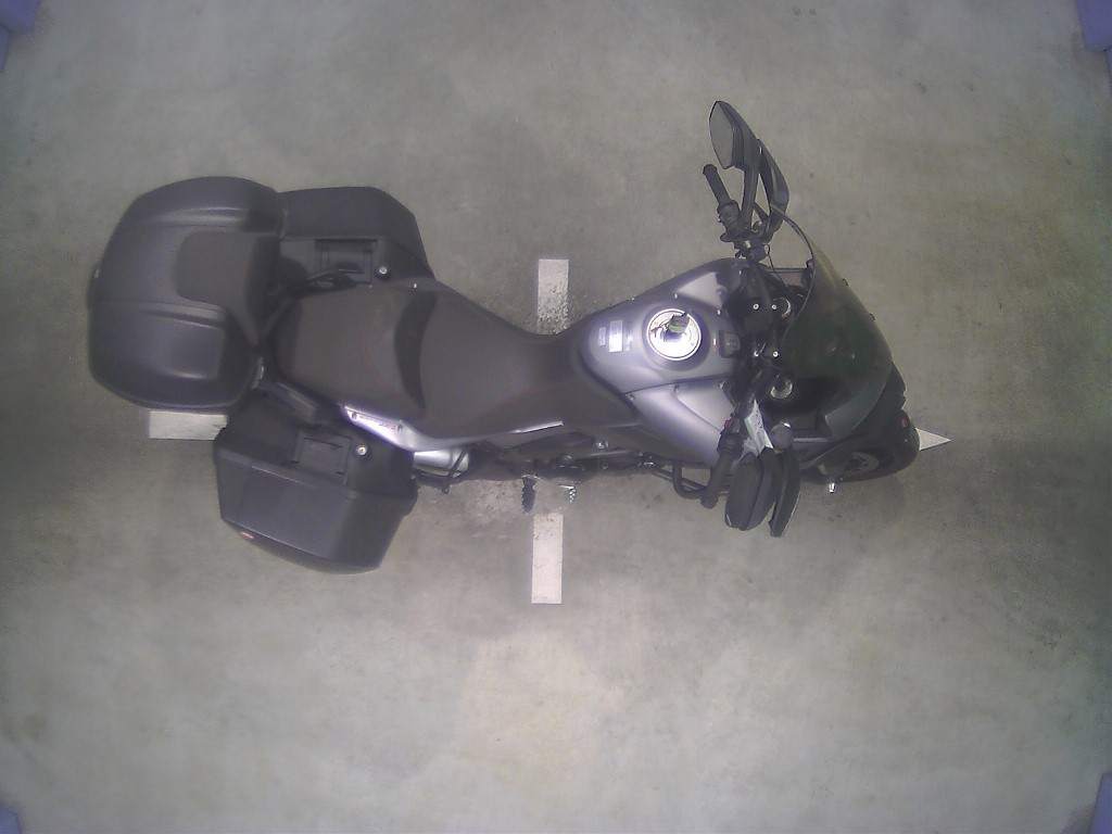 Ducati Multistrada 1200S GT (5210km) (24)