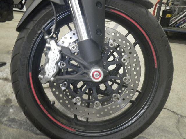 Ducati Multistrada 1200S GT (5210km) (7)