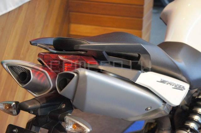 Aprilia Shiver 750 (6)