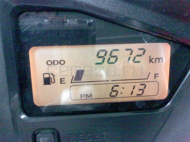 Honda VFR 800 (10)