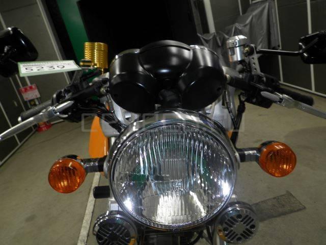 Ducati Sport 1000 (26)