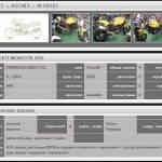 Ducati Monster 696 2009г