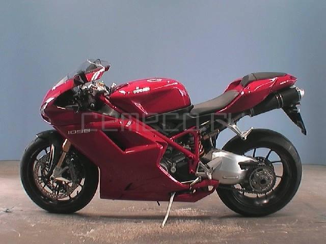 Ducati 1098 s (2)