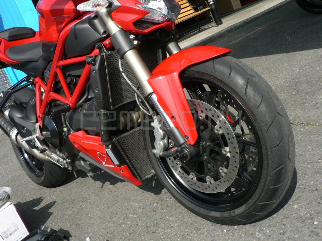 Ducati StreetFighter 848 (5)
