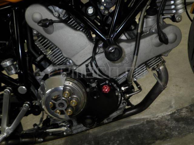 Ducati Sport 1000 (9)