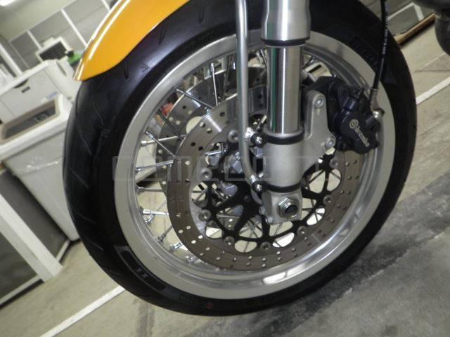 Ducati Sport 1000 (12)