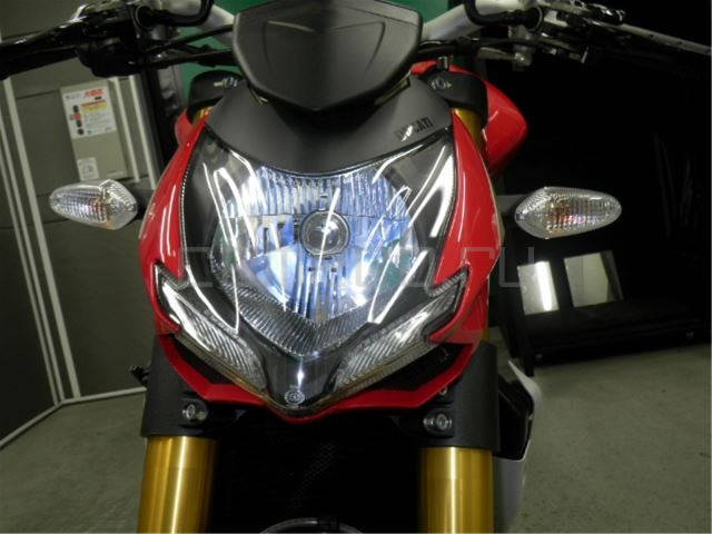 Ducati StreetFighter S (27)