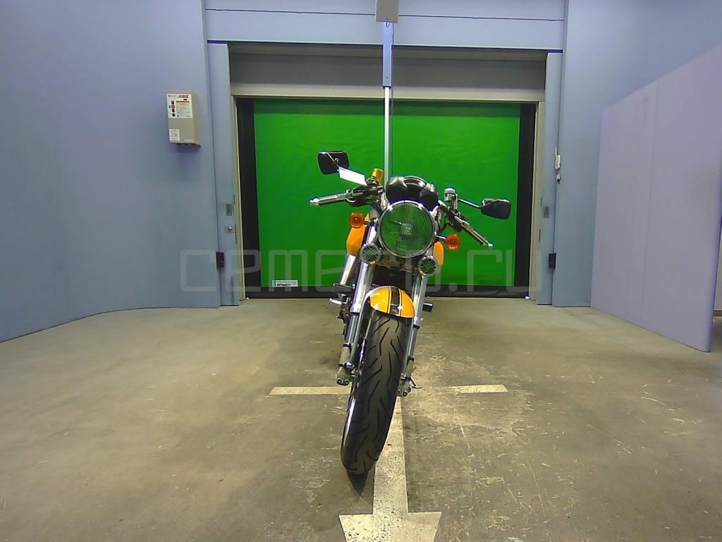 Ducati Sport 1000 (3)