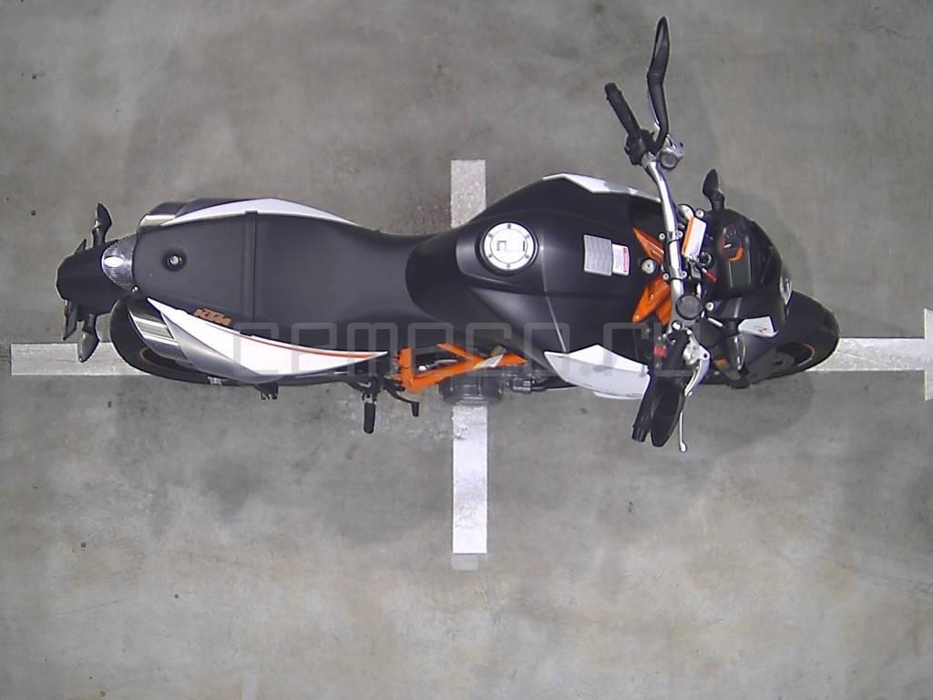 KTM 990 Super Duke R (3)