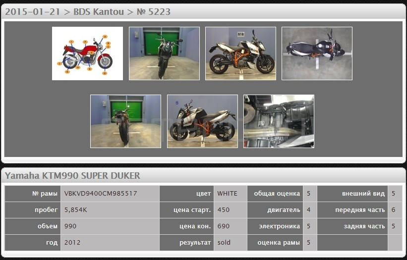 KTM 990 Super Duke R (7)
