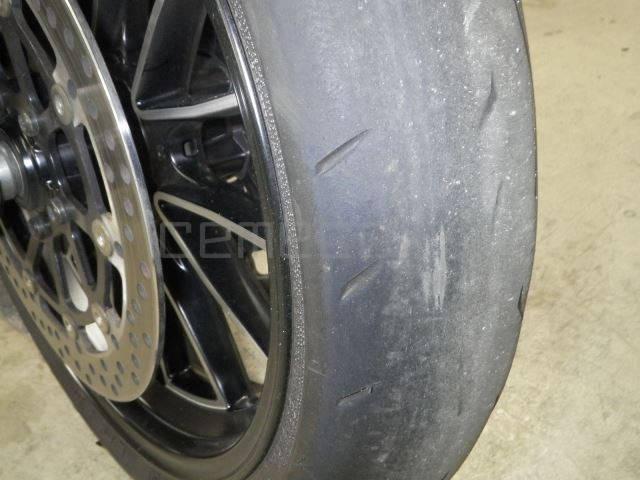Ducati Diavel Black (12)