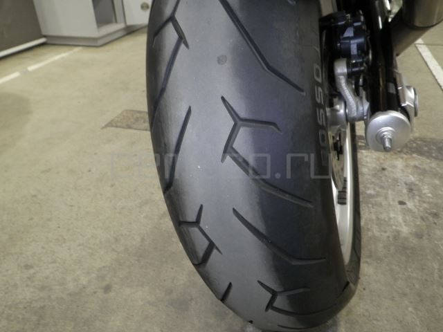 Ducati Sport 1000 (21)