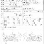Harley Davidson XL 883 N Sportster