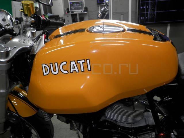 Ducati Sport 1000 (17)
