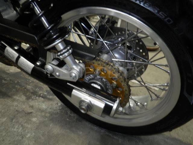 Ducati Sport 1000 (22)