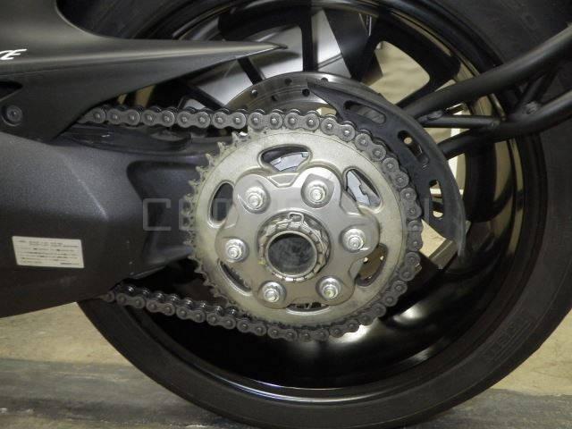 Ducati Diavel Black (22)