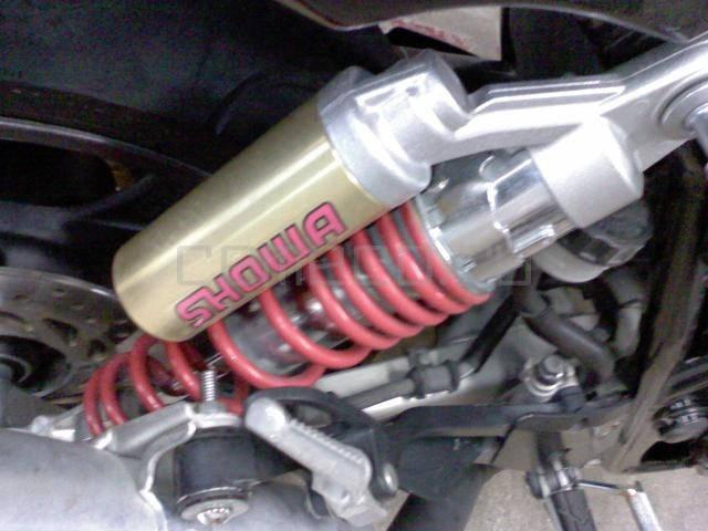Honda CB400SFV (12)